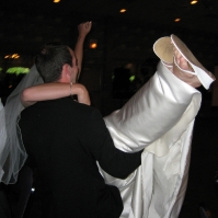 buzzWedding_007.jpg